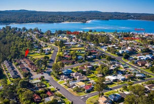 1/9 South Street, Batemans Bay, NSW 2536