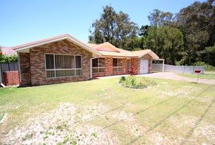 18 Lindsay Noonan Dr, South West Rocks, NSW 2431
