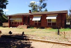 Lot 2 Condobolin  Road, Bogan Gate, NSW 2876