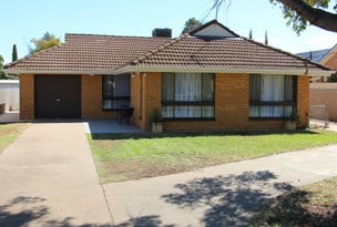 150 Merrigal Street, Griffith, NSW 2680