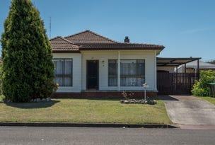 23 Patrick Street, Belmont North, NSW 2280