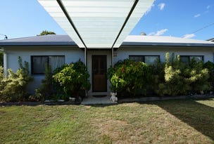 7 Brickley Street, Dimbulah, Qld 4872
