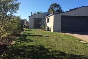 16-17 Riley Court, Tocumwal, NSW 2714
