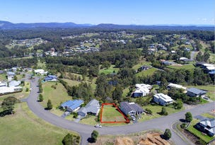 35 Coastal View Drive, Tallwoods Village, NSW 2430