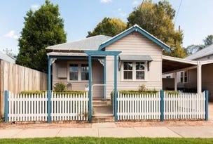 50 Lewis Street, Mudgee, NSW 2850