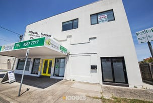 130-130A Nepean Highway, Aspendale, Vic 3195