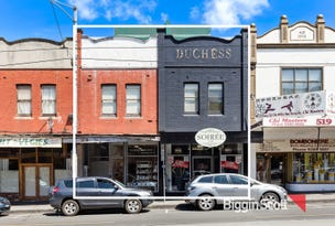 515-517 Sydney Road, Brunswick, Vic 3056