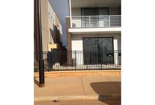 2/236 Newton Boulevard, Munno Para West, SA 5115
