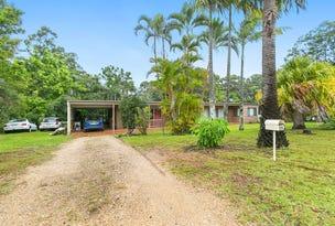 11 Pont Cl, Emerald Beach, NSW 2456