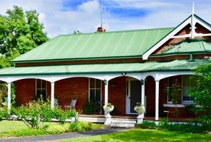 54 Brae Street, Inverell, NSW 2360