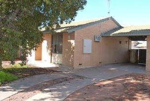 4 Barber Court, Port Augusta West, SA 5700