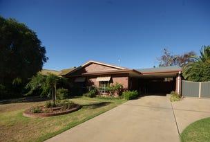 10 Watson Court, Deniliquin, NSW 2710