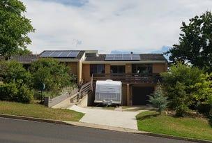 212 Erskine Street, Armidale, NSW 2350