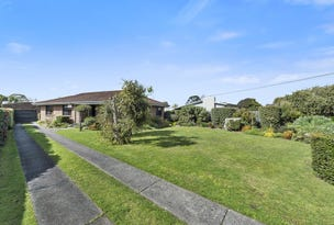 22 Ross Street, Colac, Vic 3250
