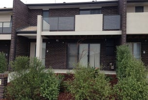 95 Plimsoll Drive, Casey, ACT 2913