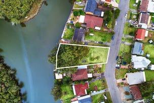 183 Birdwood Drive, Blue Haven, NSW 2262