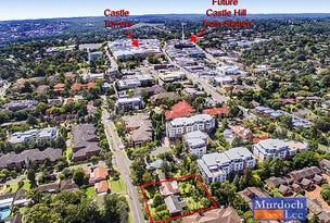 9-11 Hume Avenue, Castle Hill, NSW 2154