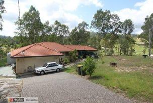 42-52 Kooralbyn Drive, Kooralbyn, Qld 4285