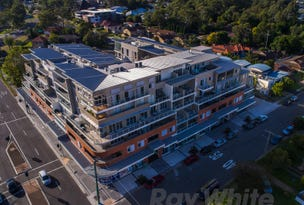 120/4 Howard Street, Warners Bay, NSW 2282