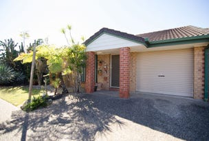 10/6 Rosegume Place, Redbank Plains, Qld 4301