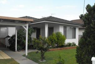 50 Lake Street, Forster, NSW 2428