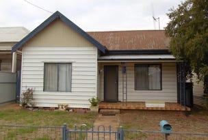 109 Currajong Street, Parkes, NSW 2870