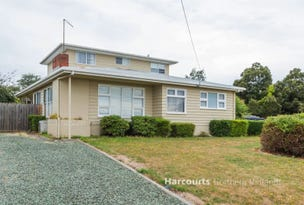 12 Arthur Street, Perth, Tas 7300