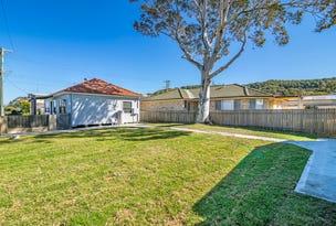 22 Vincent Street, Warners Bay, NSW 2282