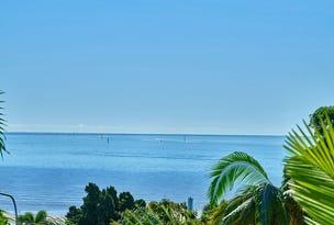 405/73-75 Esplanade, Cairns, Qld 4870