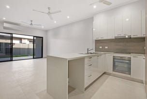 5/5 George Street, Johnston, NT 0832
