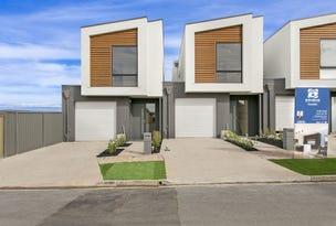 18c Lennox Street, Campbelltown, SA 5074