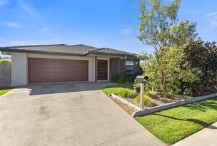 22A Hassett Drive, Pottsville, NSW 2489