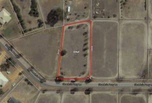 Lot 374, 22 Shanks's Pony Lane, Gingin, WA 6503