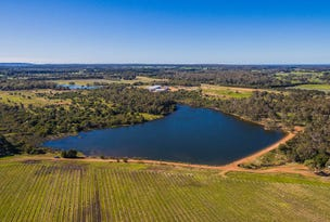 3763 Caves Road, Wilyabrup, WA 6280