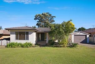 48 Houston Avenue, Tenambit, NSW 2323