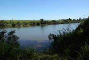 26 Japara Rd, Ewingar, NSW 2469