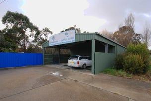 46 Malbon Street, Bungendore, NSW 2621