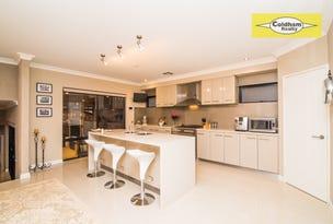 55 Hovia Terrace, Kensington, WA 6151