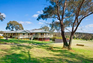 443 Long Point Rd, Tallong, NSW 2579