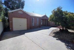 105 Hume Street, Howlong, NSW 2643