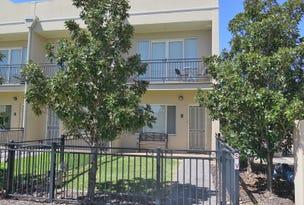 5/20 Travers Street, Wagga Wagga, NSW 2650