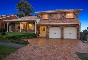 33 Upwey Street, Prospect, NSW 2148
