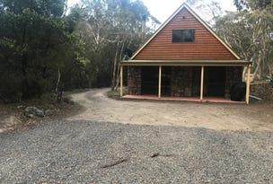 1249 ALPINE WAY, Crackenback, NSW 2627