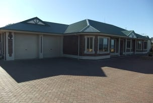 351 Old Coast Road, Sheaoak Flat, SA 5581
