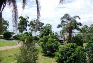 2-4 Shelly Crescent, Lamb Island, Qld 4184