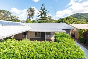 17 Impey Street, Caravonica, Qld 4878