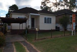 18 Vale Street, Mount Saint Thomas, NSW 2500