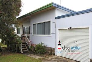 6 Hawdon St, Moruya, NSW 2537