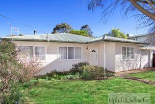 122 Erskine Street, Armidale, NSW 2350