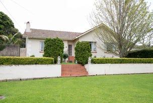 10 Marngo Place, Mount Gambier, SA 5290